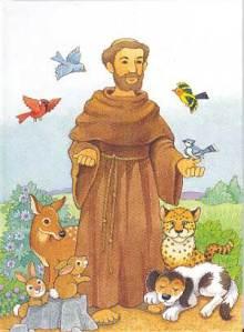 san francisco de asis 04102010