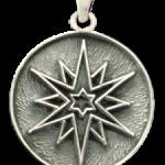 Estrella-Galactica-2-150x150