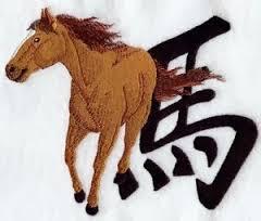 caballo2,jpg