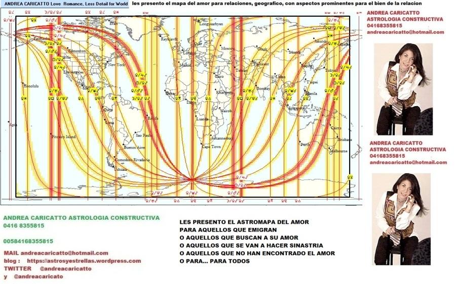 blog-astromapa-del-amor