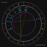 13-martes-luna-llena